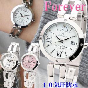 腕時計 レディース ...