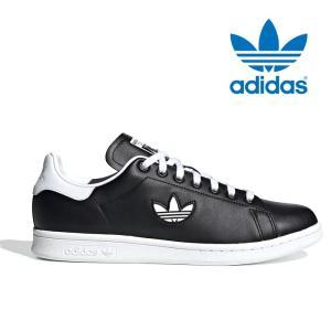 アディダス オリジナルス スタンスミス メンズ ウィメンズ レディース スニーカー シューズ レザー adidas originals Stansmith BD7452|shop-kandj