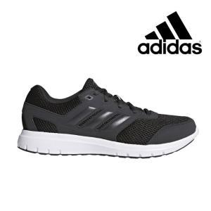 アディダス デュラモライト2.0M メンズ スニーカー シューズ 靴 ランニング ウォーキング ジョギング トレーニング ブラック adidas DURAMOLITE 2.0 M CG4044|shop-kandj