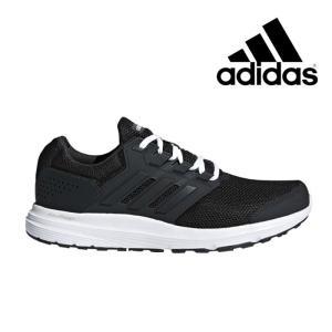 アディダス ギャラクシー4 ウィメンズ レディース スニーカー シューズ 靴 ランニング adidas GLX 4 W CP8833|shop-kandj