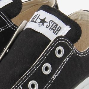コンバース CONVERSE スリッポン レディース オールスター スリップ スニーカー メンズ ALL STAR SLIP 3 OX|shop-kandj|07