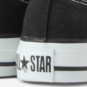 コンバース CONVERSE スリッポン レディース オールスター スリップ スニーカー メンズ ALL STAR SLIP 3 OX|shop-kandj|10