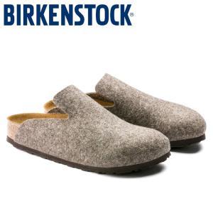 SALE ビルケンシュトック ダボス GC1011224 サンダル 室内履き コンフォートサンダル レディース メンズ シューズ ココア ベージュ BIRKENSTOCK DAVOS 靴 shop-kandj