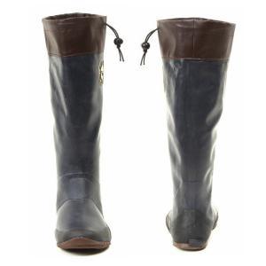 ハイテック レインブーツ メンズ レディース カゲロウ 長靴 HI-TEC KAGEROW|shop-kandj|04