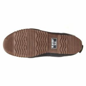 ハイテック レインブーツ メンズ レディース カゲロウ 長靴 HI-TEC KAGEROW|shop-kandj|05