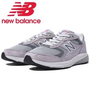 ニューバランス New balance WW880 PP3 レディース スニーカーワイズ 2E 4E ウィズ ウォーキングシューズ カジュアルシューズ 靴 くつ クツ 幅広 超ワイド|shop-kandj