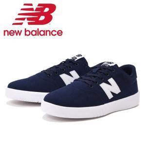 送料無料 ニューバランス CT10 WEC レディース メンズ スニーカー ネイビー 紺 ピグメント ウォーキングシューズ キャンバスシューズ 靴 ローカット New balance|shop-kandj