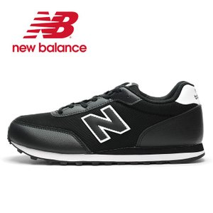 ニューバランス GW050LA レディース スニーカー ブラック カジュアル シューズ 靴 Dワイズ 幅広 ローカット New balance GW050LA D shop-kandj