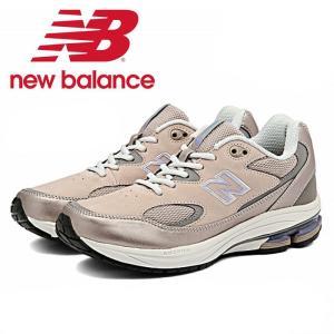 ニューバランス New Balance WW1501 G1 スニーカー レディース ウォーキングシューズ ランニング 幅広 靴 ローカットトープ|shop-kandj