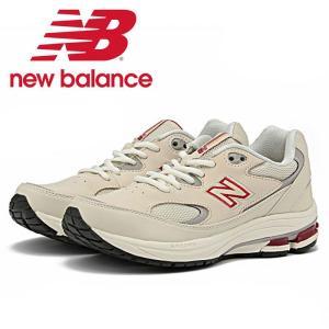 ニューバランス New Balance WW1501 OW スニーカー レディース ウォーキングシューズ ランニング 幅広 靴 ローカットオフホワイト|shop-kandj