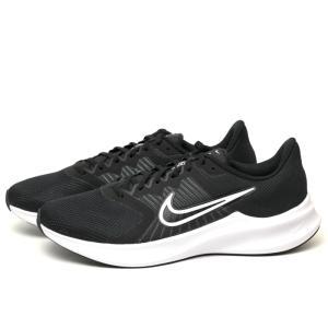 ナイキ NIKE ダウンシフター 9 ランニングシューズ メンズ 軽量 部活 通学 通勤 スニーカー メンズ ジョギング マラソン 運動靴 スポーツ DOWNSHIFTER 9 AQ7481|shop-kandj