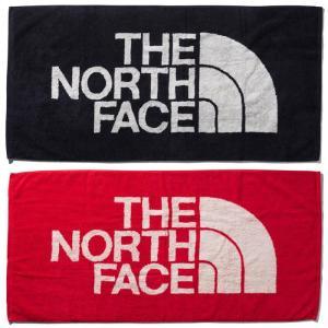 ノースフェイス マキシフレッシュパフォーマンスタオル L バスタオルサイズ NN21773 THE NORTH FACE MAXIFRESH PF Towel L shop-kandj