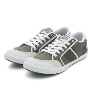 アドミラル Admiral イノマー INOMER スニーカー メンズ レディース ローカット シューズ 靴 カーキ グリーン SJAD1509-23|shop-kandj