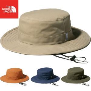 ノースフェイス ゴアテックス ハット メンズ レディース 帽子 THE NORTH FACE GORE TEX Hat NN41912 shop-kandj