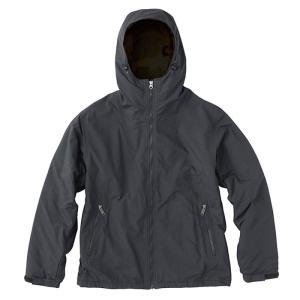 ノースフェイス THE NORTH FACE コンパクトノマドジャケット Compact Nomad Jacket メンズ ブラック 黒 BLACK 防風 撥水 アウター NP71633|shop-kandj