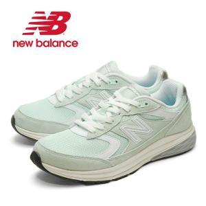 ニューバランス WW880 レディース ウィメンズ スニーカー ウォーキングシューズ トレーニング ジム 靴 2E 幅広 ローカット New balance WW880 RR3|shop-kandj