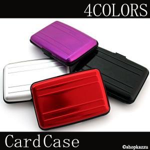 カードケース カードケースメンズ メンズカードケース|shop-kazzu
