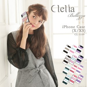 iPhoneX iPhoneXs ケース iPhoneケース スマホケース スマホカバー スマートフ...