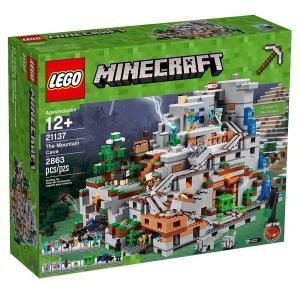 ・大人気のレゴマインクラフトシリーズ21137 ・型番:6174386 ・重さ:約グラム ・ピース数...