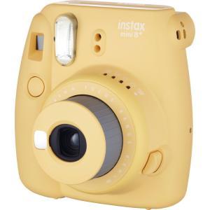 チェキ インスタントカメラ instax mi...の関連商品9