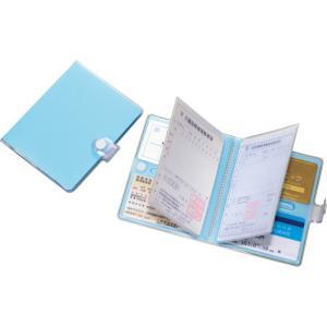 保険証・カードケース [熨斗包装対象外]|shop-magooch