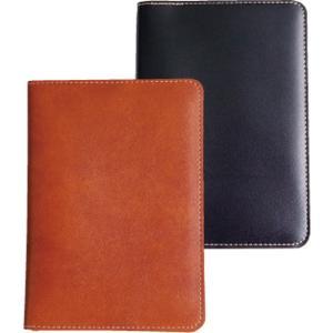 お薬手帳&カードケース[A5]|shop-magooch
