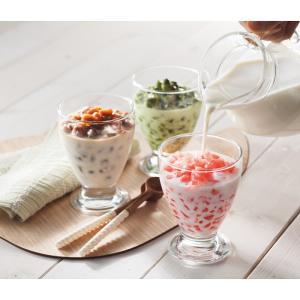 ひんやり美味しい 氷カフェ詰合せ[メーカー直送品・メーカー指定熨斗]|shop-magooch