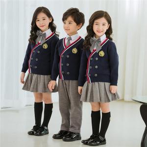 4点セット 卒業式 スーツ 入学式 スーツ 女の子 男の子 スーツ 卒業式服 フォーマル 女の子 男の子 子供 子供スーツ  小学生 中学生 七五三|shop-manten