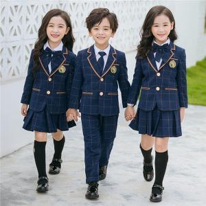 4点セット 卒業式 スーツ 入学式 スーツ 女の子 男の子 スーツ キッズ 卒業式服 女の子 男の子 子供スーツ カジュアル 小学生 中学生|shop-manten