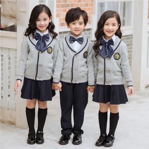 4点セット 卒業式 スーツ 入学式 カーディガン 女の子 男の子 スーツ キッズ 卒業式服 女の子 男の子 子供スーツ カジュアル 小学生 中学生|shop-manten