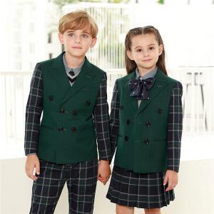 5点セット 卒業式 スーツ 入学式 スーツ 女の子 男の子 スーツ ジュニアスーツ 制服 キッズ 卒業式服 フォーマル 女の子 男の子 子供 中学生|shop-manten