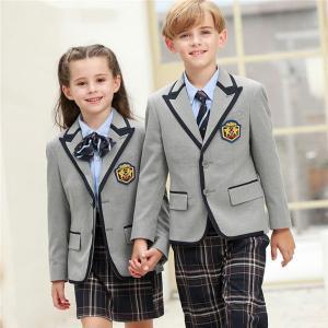 4点セット 卒業式 スーツ 入学式 スーツ 女の子 男の子 スーツ ジュニアスーツ 制服 キッズ 卒業式服 フォーマル 子供スーツ 小学生 中学生|shop-manten