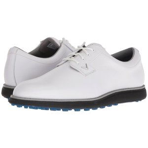 5826e76dcaf2b キャロウェイゴルフ ゴルフシューズの商品一覧|スポーツ 通販 - Yahoo ...