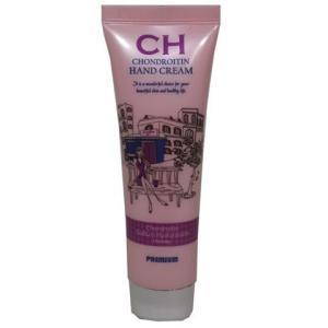 CH ハンドクリーム 52g shop-mick