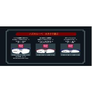 ハズキルーペ コンパクト 1.32倍 1.6倍 1.85倍 (フレームカラー 8色) レンズ2タイプ 正規品4大保証付き|shop-mick|12