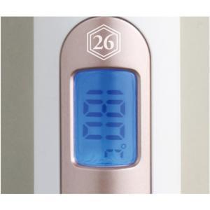 クレイツイオン ロールブラシアイロン ディオーラ 26mm SCIR-G26WF|shop-mick|04