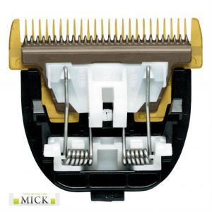 ナショナルプロバリカン替刃  ER9900|shop-mick