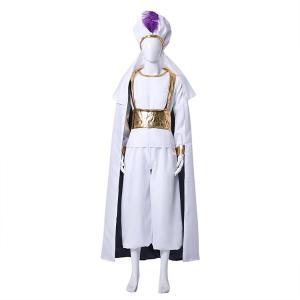 アラジン 仮装 アリ王子 衣装 コスプレ用衣装 コスプレ コスプレ衣装 コスチューム cosplay