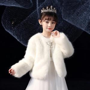 子供服 パーカー キッズ 韓国子供服 英字ロゴ 裏起毛 パーカ スウェット トレーナー 子供服 男の子 女の子 キッズ ジュニア 韓国こども服|shop-momo