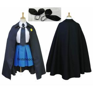 コスプレ衣装 アンツィオ高校の制服 ガールズ&パンツァー +髪飾り+靴下 コスプレ衣装 コスチューム Cosplay|shop-momo