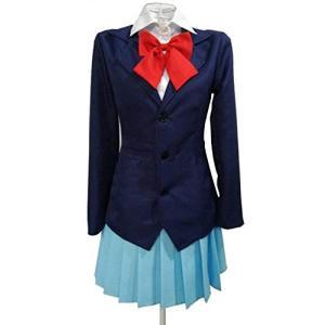 赤木晴子 制服 セーラー服 コスプレ衣装 cosplay コスプレ コスチューム 仮装 コスチューム Cosplay