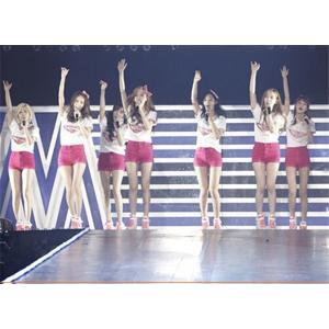 【即納】少女時代  応援Tシャツ  韓流グッズ  応援 パンツをプレゼントします|shop-momo
