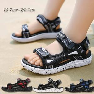 ニットセーター 子供 ポロシャツ 秋 キッズ ニットウェア ヘンリーネック プルオーバー ブラウン 子供 セーター 子供服 女の子 男の子 ベビー 長袖 通園 通学|shop-momo