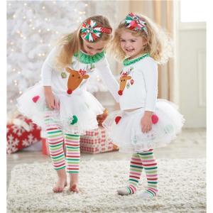 即納 サンタ コスプレ サンタ衣装 クリスマス 子供服 クリスマス コスチューム キッズ ワンピース 子供用 コスチューム 子供 ベビー ジュニア 女の子 wu0016 shop-momo