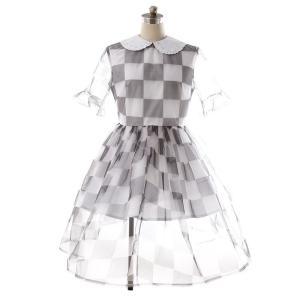 乃木坂46 おいでシャンプー 星野 みなみ 1周年記念 おいでシャンプー コスプレ衣装 コスチューム Cosplay|shop-momo