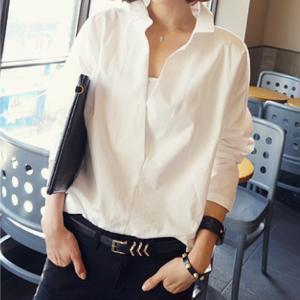 即納 花柄刺繍ブラウス パンチング 女性 ブラウス レース シャツ ワイシャツ アンブレラスリーブ バック刺繍レース|shop-momo