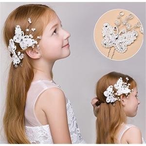 子供髪飾り ヘッドドレス ビジュー カチューシャ ティアラ ヘアアクセサリー 子供 髪飾り 子供服 キッズ フォーマル 結婚式 発表会 shop-momo