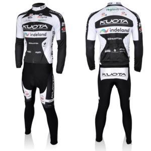 バイクジャケット パンツ メンズ サイクル服 上下セット 冬 ライダースジャケット バイクウェアセット 防寒 アウター|shop-momo