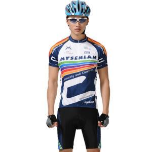 バイク服  パンツ メンズ サイクル服 上下セット 夏 半袖 ライダース バイクウェアセット アウター スポーツ|shop-momo