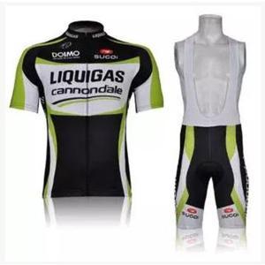 バイクジャケット パンツ メンズ サイクル服 上下セット 夏 半袖 ライダースジャケット バイクウェアセット アウター スポーツ サロペット式|shop-momo